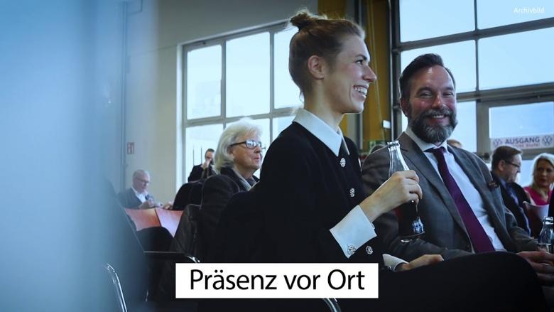 mittelstands-_und_wirtschaftsunion_schleswig-holstein